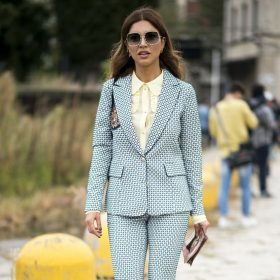 How to style our favorite Spring Blazers