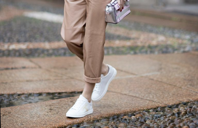 Bring your OOTD to the next level with these essential shoes