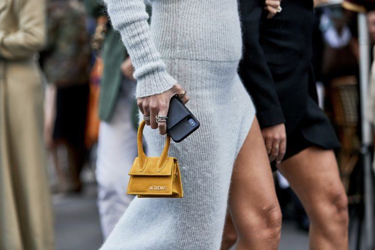 A Year in Review | Fashion Trends 2019