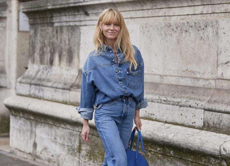 6 Unexpected Wardrobe Staples You can wear all year