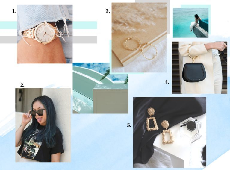 Fashion Essentials You Need Right Now!-132