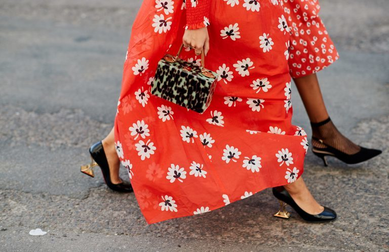 6 Types of Heels Every Girl Should Own-140