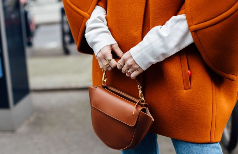 Iconic Fashion Must-Haves to Buy on Black Friday and Cyber Monday-152
