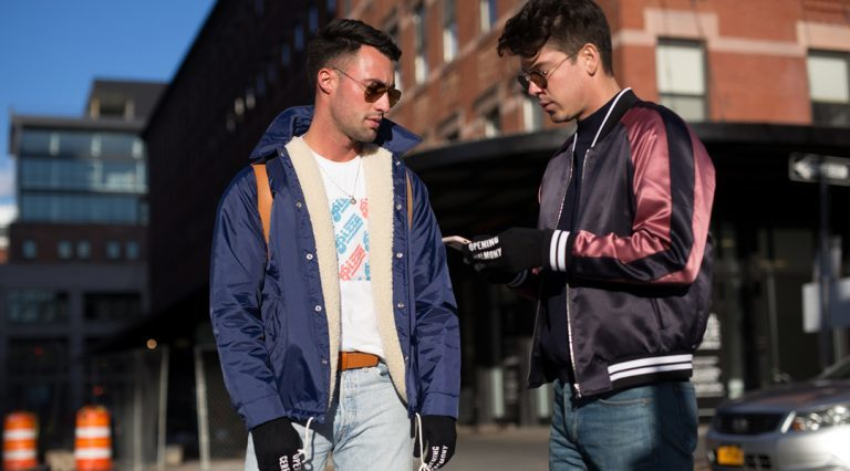 Mens Streetwear Outfit Guide-172
