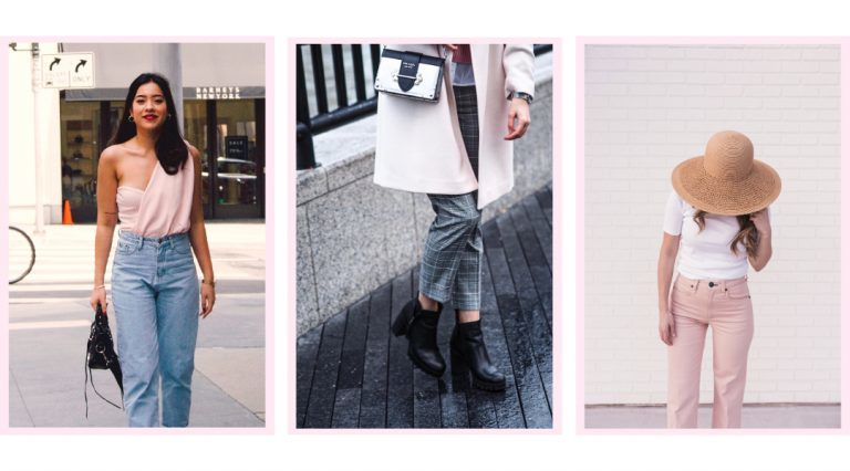 Best outfit color combinations that *always* work-228