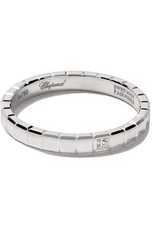 Buy Chopard Rings For Women Online Fashiola Ae Compare Buy