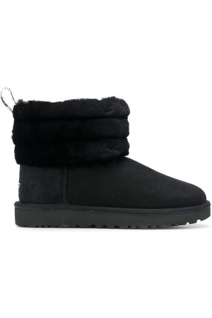 Buy UGG Boots for Women Online