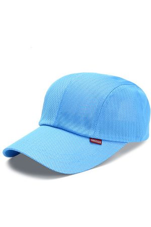 eb8eaba3b6a43 Mesh Hats for Women