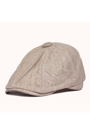 828c97b89df7e Flat Caps for Women
