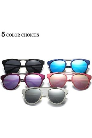 Newchic Fashion Polarized Glasses