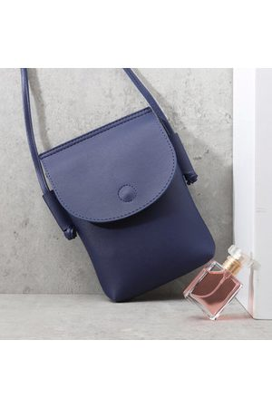 Newchic Must-have PU Phone Bag