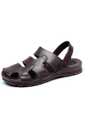 06532173b Cheap Newchic Sandals for Men on Sale
