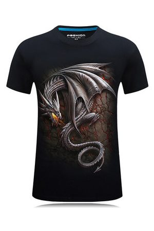 25a2d46c2 Shirt printing T-shirts for Men, compare prices and buy online