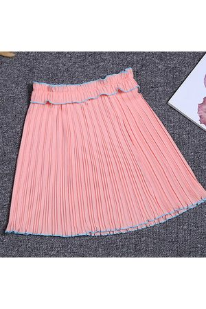 ec28bf223c4115 Newchic girls' fashion online shop, compare prices and buy online
