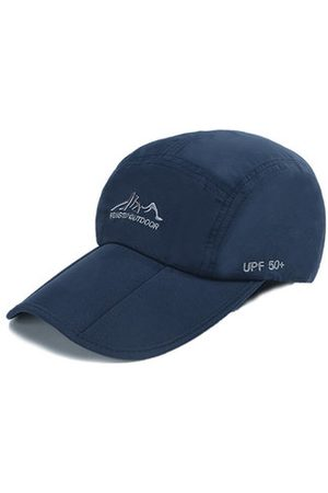 0dcfef261 Summer hats Headwear for Men, compare prices and buy online