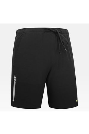 Newchic Mens Summer Outdoor Drawsrting Quick Dry Breathable Knee Length Casual Sport Shorts
