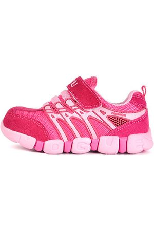 Newchic Unisex Kids Breathable Firm-Ground Sports Shoes