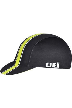Newchic Mens Women Summer Outdoor Racing Cycling Cap Breathable Sunscreen Riding Hood Headwear