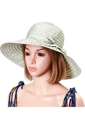 8fb44aa5 Beach Hats for Women, compare prices and buy online