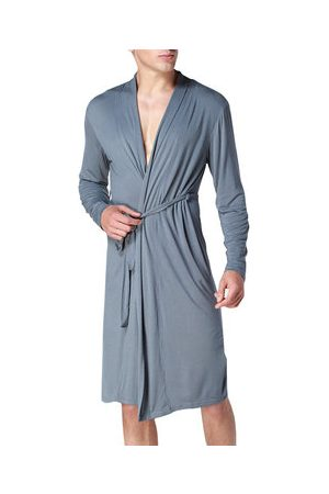 Newchic Bathrobes Robes for Men