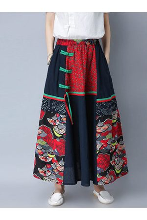 ba8d71f3383b Buy Newchic Skirts for Women Online | FASHIOLA.ae | Compare & buy