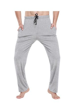 Newchic Sports Pajamas for Men
