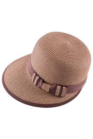 30f4497719149 Beach Hats for Women