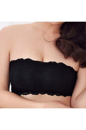 Newchic Invisible Strapless Bando Bras
