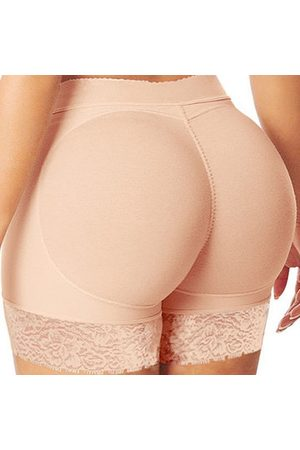 Newchic Butt Lifter Hip-lifting Breathable Shapewear