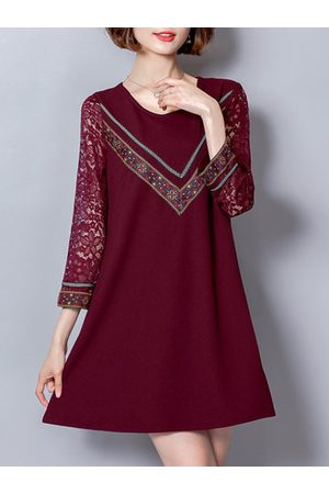 50026ea068 Buy Newchic Dresses for Women Online | FASHIOLA.ae | Compare & buy