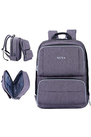 Newchic Oxford 15.6/17 Inch Backpack