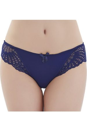 Newchic Sexy Lace Cotton Panties