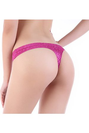 Newchic Thong Sexy Lace Panties