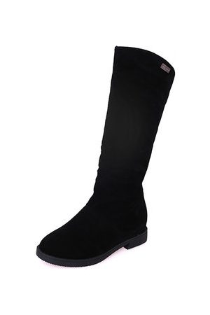 Newchic Warm Boots For Women