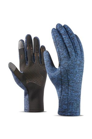 Newchic Sports Windproof Ski Touch Screen Gloves