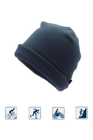 Newchic Men Caps - Outdoor Thicken Warm Beanie Hats Winter Sports Cap