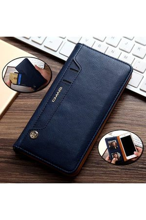 Newchic Men Phone Cases - Women Men Multifunctional Phone Case