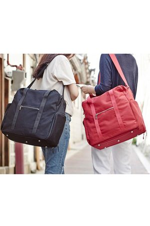 Newchic Women Nylon Duffle Bag