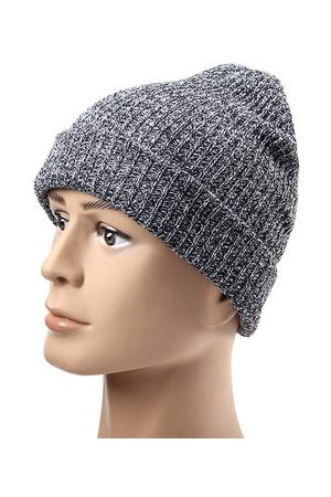 Newchic Men Caps - Knit Men's Women's Baggy Beanie Oversize Winter Hat Ski Slouchy Chic Skull Cap