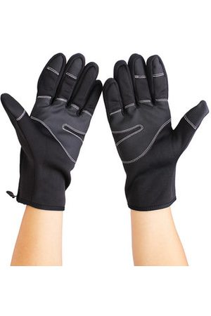 Newchic Women Gloves - Men Woman Skiing Hiking Ride Camping Gloves