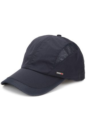 Newchic Outdoor Quick-drying Baseball Cap