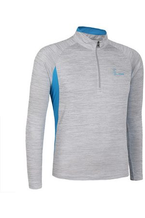 Newchic Mens Quick-drying Breathable Casual Sport T-shirt