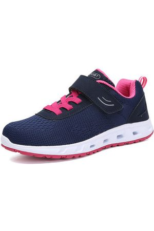 Newchic Advanced Cushioning Running Shoes