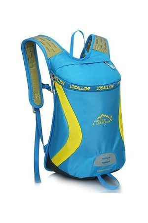 Newchic Nylon Sports Casual Outdoor Backpack