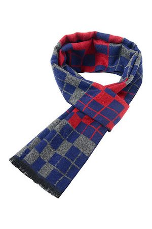 Newchic Men Scarves - 180CM Mens Business Scarf