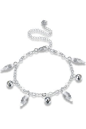 Newchic YUEYIN Bell Anklet