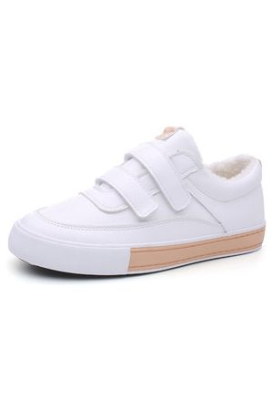 Newchic M.GENERAL Warm Soft Casual Shoes