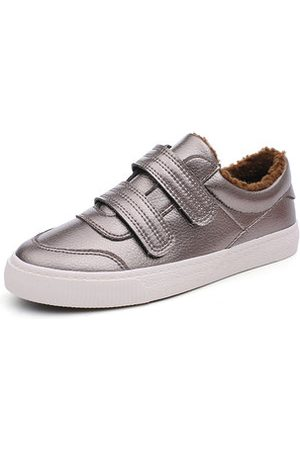 Newchic M.GENERAL Sport FLat Casual Shoes