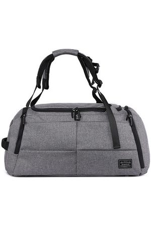 Newchic Oxford Large Capacity Short Travel Bag