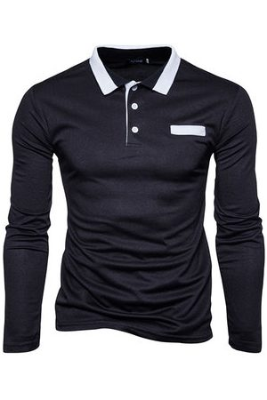 fb04853bef Buy Newchic Clothing for Men Online